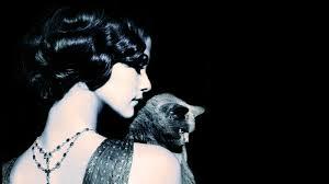 catlady1920s