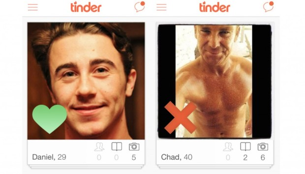 tinder-application-gratuite